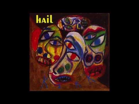 Hail - Magic Meta