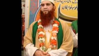 Ala Hazrat Imam e Ahle Sunnat Imam Ahmad Raza Khan Fazil e Barelvi Radi Allahu anhu