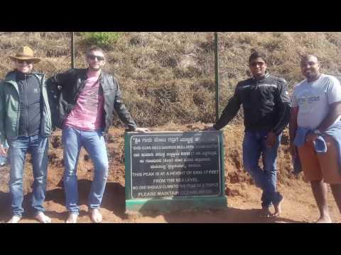 Travel Guide : bangalore to Chikmagalur bike trip | Royal Enfield