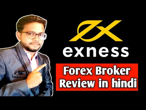 exness-forex-broker-complete-review-in-hindi-|-exness-broker-scam-or-legit?