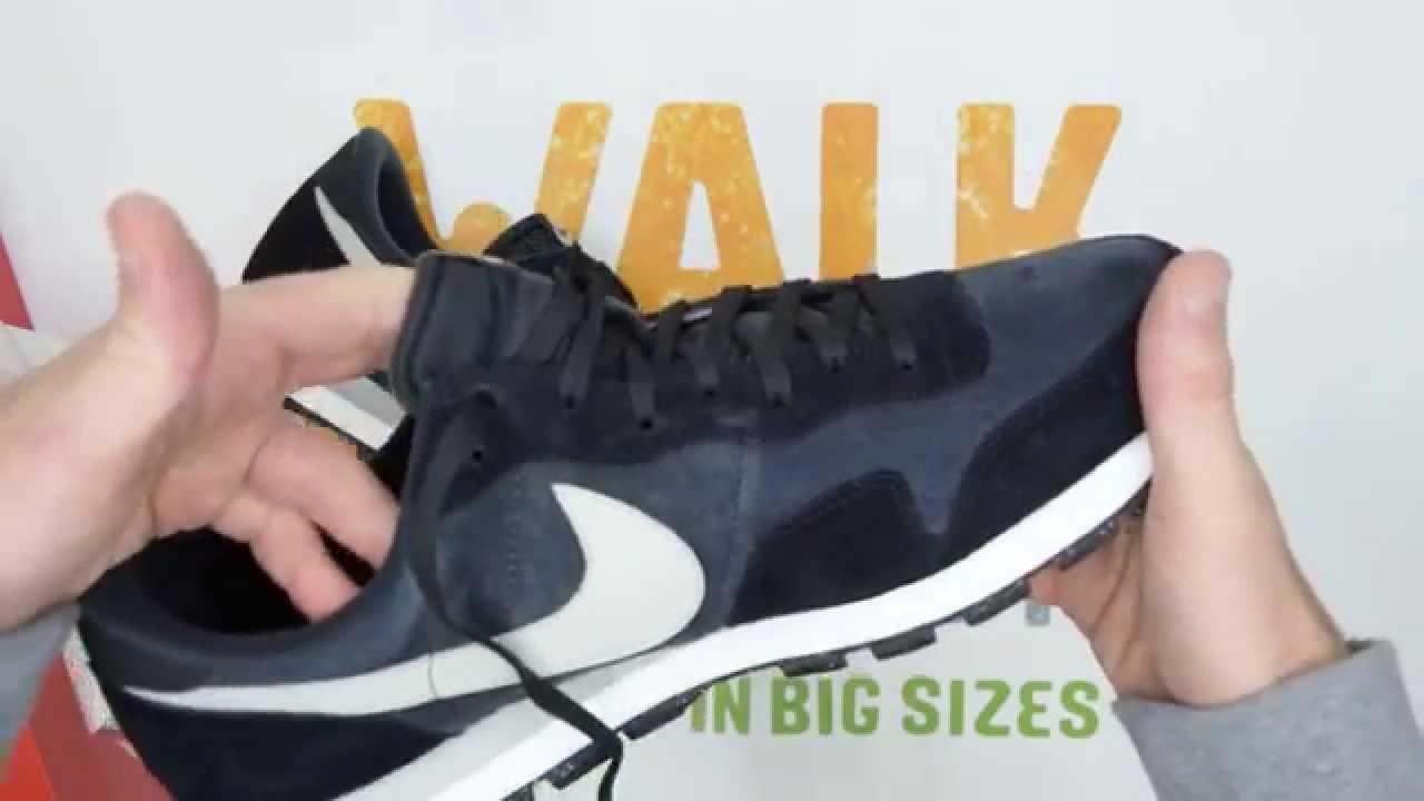 2d48e6a6ec1f Nike Air Pegasus 83 Leather - Walktall