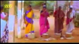 Mallethigaku pandiri vole song