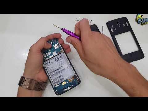 Acer Lcd Screen Repair Replacement - GSM GUIDE