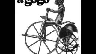 Yucatan A Go Go - Cabra