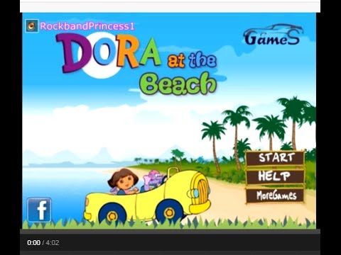 flirting games at the beach games online play online