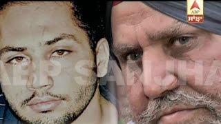 Gangs of ਪੰਜਾਬ: Story of gangster Jaipal Bhullar