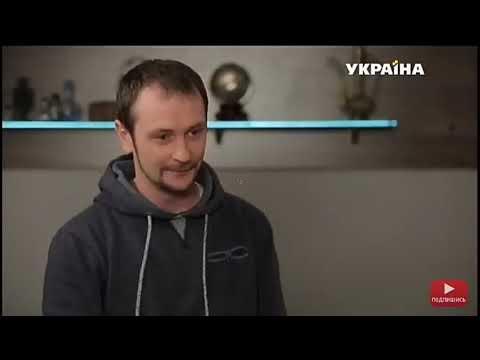 Марина и Женя ( Реальная Мистика) 4 , ЧИТАТЬ ОПИСАНИЕ!!!