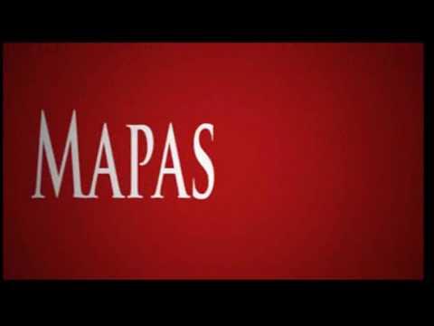 Mapas Biblioteca Nacional de España