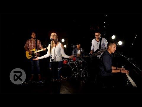 Risen - En Tu Nombre (Official Music Video)