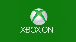 Xbox One Offline Play Here's What You Can And Cannot Do