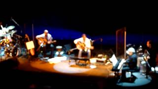 Al Di Meola - Eleanor Rigby - Argentina HD 02/102013 (15/19 videos)