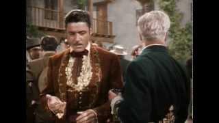 Zorro S01E25 - A lóverseny - magyar szinkronnal (teljes)