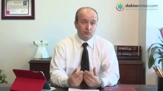 Diz Protezi Kullanan Kişiler Nelere Dikkat Etmelidir?   Op. Dr. Haldun Seyhan