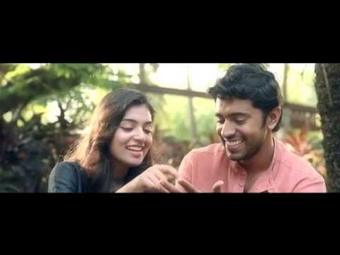 Nenjodu cherthu song in tamil free download:: dinggunbmistslow.