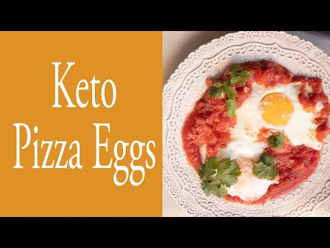 keto-pizza-eggs-(shakshuka)