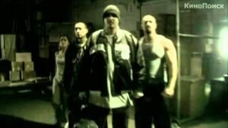 48 недель спустя (2006) Трейлер (русский)