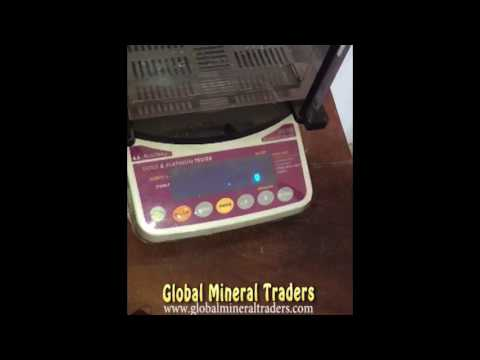 global mineral traders limited