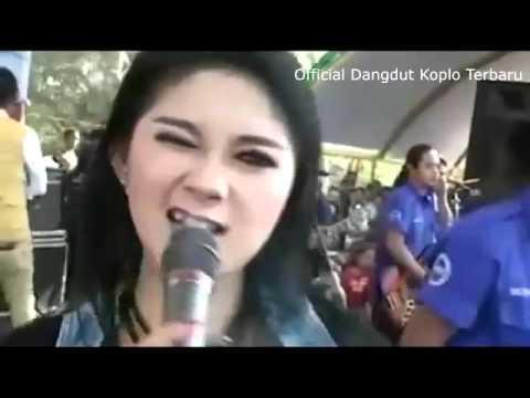 Dangdut Koplo Om MONATA Terbaru 2015 2016 Live Pati Full HD