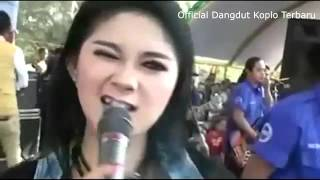 Video Dangdut Koplo Om MONATA Terbaru 2015 2016 Live Pati Full HD download MP3, 3GP, MP4, WEBM, AVI, FLV Agustus 2018