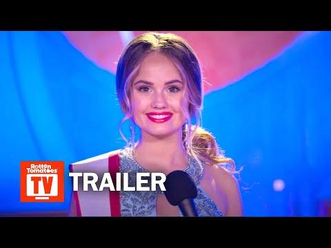 Insatiable Season 2 Trailer   Rotten Tomatoes TV