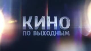 Людмила Свитова(ВЕРА)