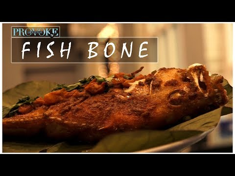 Chennai Food That Will Keep You Hooked Forever | Fish Bone | Grub Club  | S01 Ep 2 | Full Ep