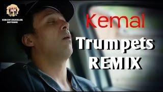 Video KEMAL - TRUMPETS REMİX download MP3, 3GP, MP4, WEBM, AVI, FLV Desember 2017