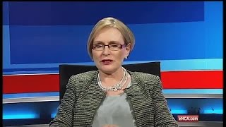 Zille succeeds in getting the so-called