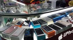 China Electronics & Mobiles Market Hindi ! VLOG 1