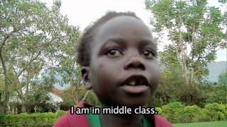 Child of Hope - kids