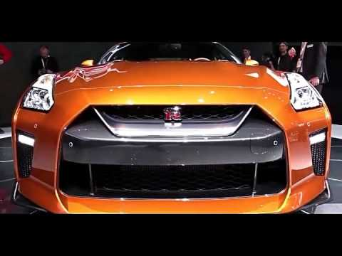 2017 nissan gtr nismo top speed and review youtube. Black Bedroom Furniture Sets. Home Design Ideas