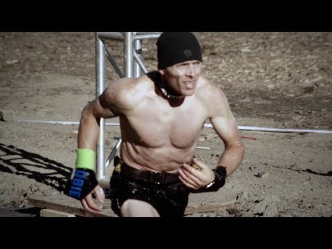The Legend of Obstacle Racing | Hobie Call | Spartan Race