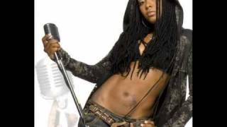 Fay-Ann Lyons  - True Lies (Soca 2010) [2nd Place 2010 International Power Soca Monarch Competition]