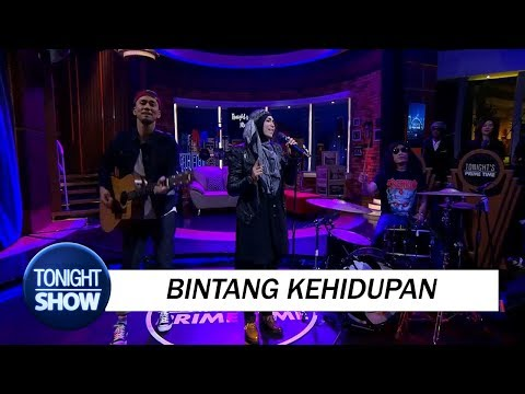 Bintang Kehidupan - Inka Christie Ft. Vincent & Desta