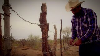 CBSN Original preview: The Wall - A Nation Divided