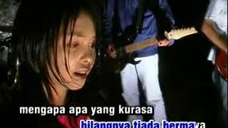 Download Lagu Malaysia Yelse Harumnya Tiada
