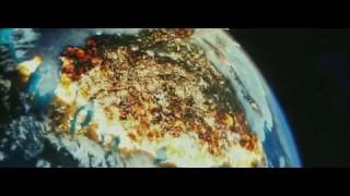 Introduction Armageddon En Français - Michael Bay - 1998