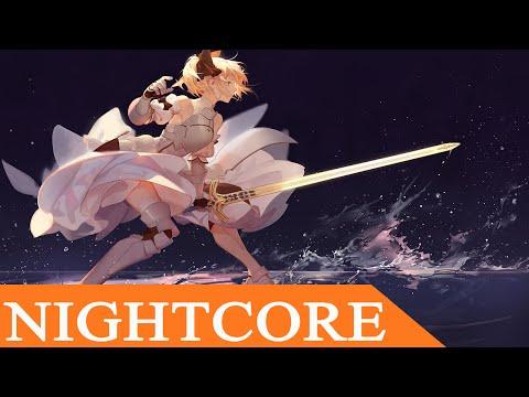 【Nightcore】Dynasty | Lyrics