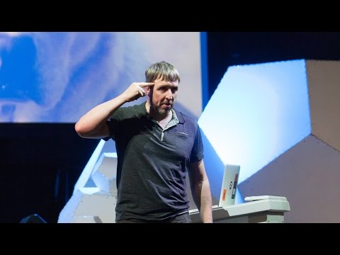 How To Become Bulletproof: The Surprising Neuroscience of Willpower (Dave Asprey)