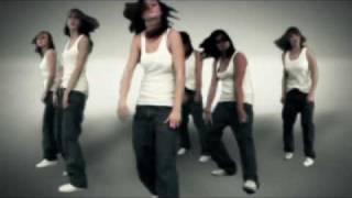 Jarecki Fenomenalnie Bob Air Remix