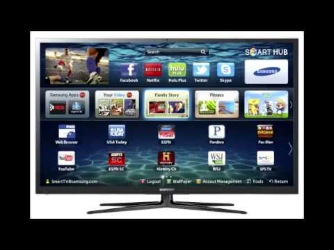 samsung-pn51e8000-51-inch-plasma-3d-hdtv-+-$200-amazon-gift-card-for-$1197.99