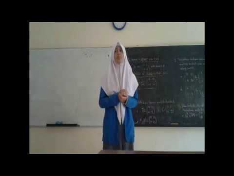 Biantara Basa Sunda Youtube