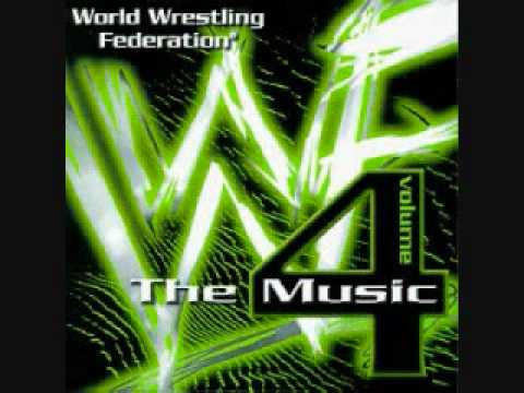 The 50 Greatest Wrestling Themes | Consequence of Sound