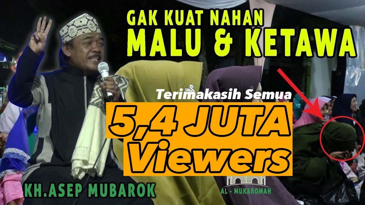 95 Gambar Lucu Sunda 2019 HD