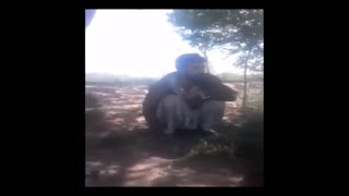 pathan funny songs