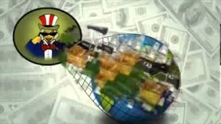Центральный Банк РФ   отделение ФРС США 2014(, 2014-02-27T06:37:40.000Z)
