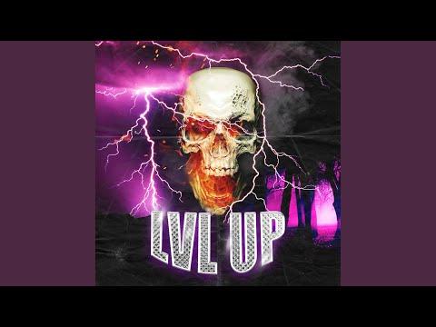LVL UP (feat. Joule$)