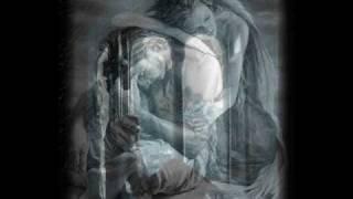 Gabrielle- Fallen Angel Lyrics