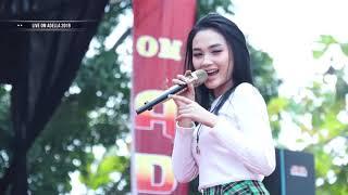 Download lagu KARNA SU SAYANG   ARLIDA PUTRI [ADELLA KUTUK 2019]