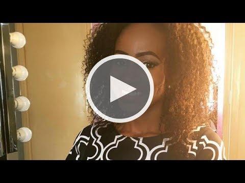 BBNaija 2018: Anto reveals what she'll do on return|NVS News